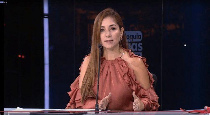 Lina María Bustamante