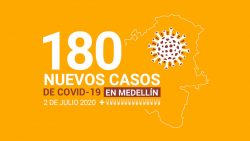 180-casos-covid-19-en-MEDELLIN-el-2-de-juLio