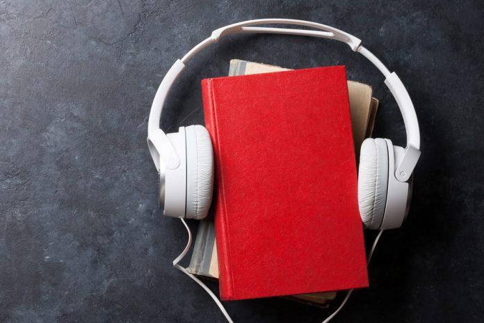 Entre la ciencia y el asombro Radio y literatura