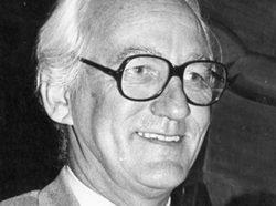 Rodolfo Pérez González
