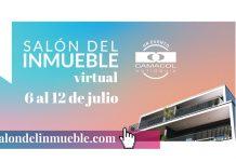 El Salón del Inmueble virtual 2020