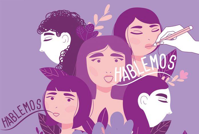 Violencia contra las mujeres: una conversación necesaria