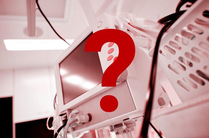 ¿Qué implica la declaratoria de alerta roja?