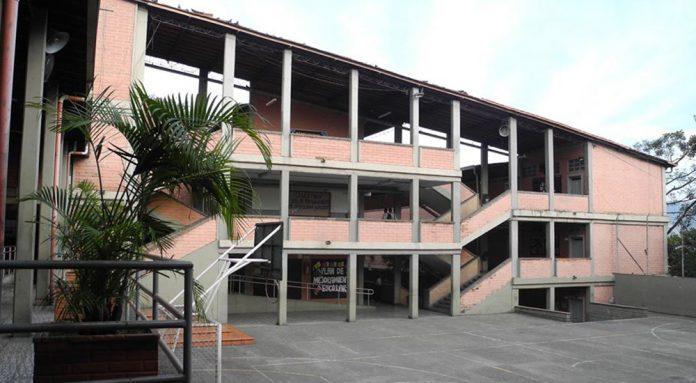 colegios envigado