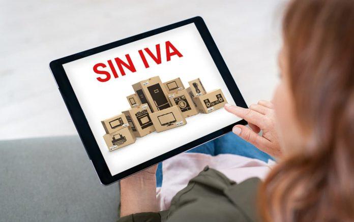 El primer día sin IVA, de junio 19, el comercio electrónico logró ventas que quintuplican lo que había arrojado un viernes corriente.