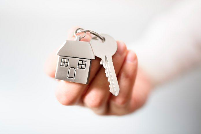 es buen momento para comprar casa