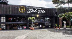 Mercado del Río sigue abierto a pesar de la pandemia