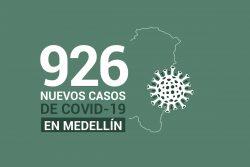 2020-08-03-ReporteCOVID_MEDELLÍN