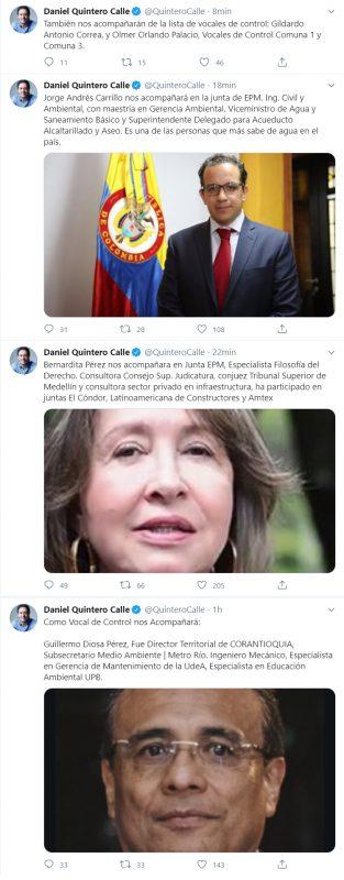 Captura de pantalla-twitter-QuinteroCalle-2020-08-25