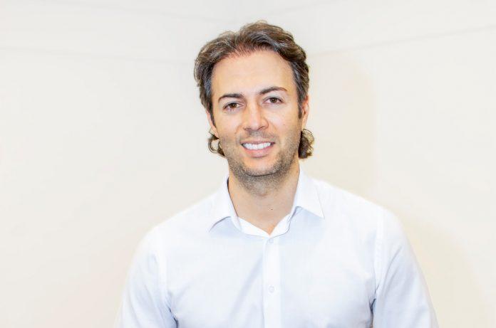 Daniel Quintero junta directiva de EPM