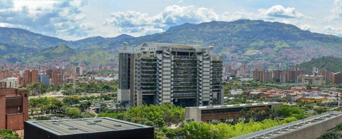Reformas en gerencia en Medellín y en sede de Bogotá: las preocupaciones del sindicato EPM
