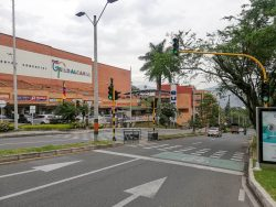 Envigado_Guadalcanal