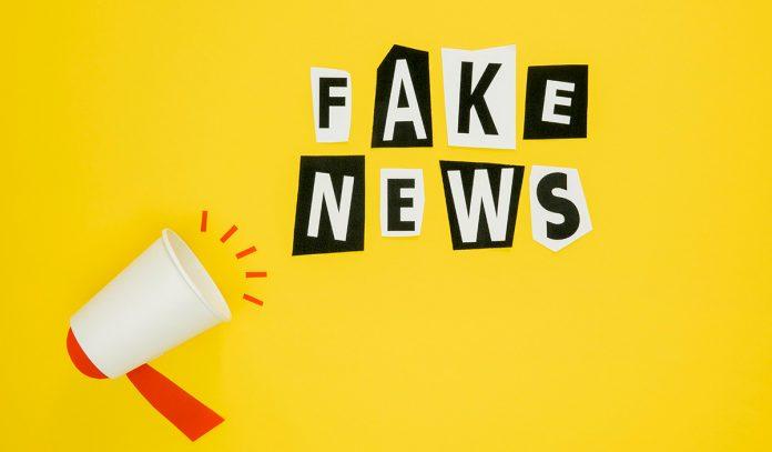 Los reyes de las fake news no le atinaron ni media a la Junta de EPM