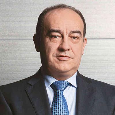 Luis Fernando Rico Pinzón