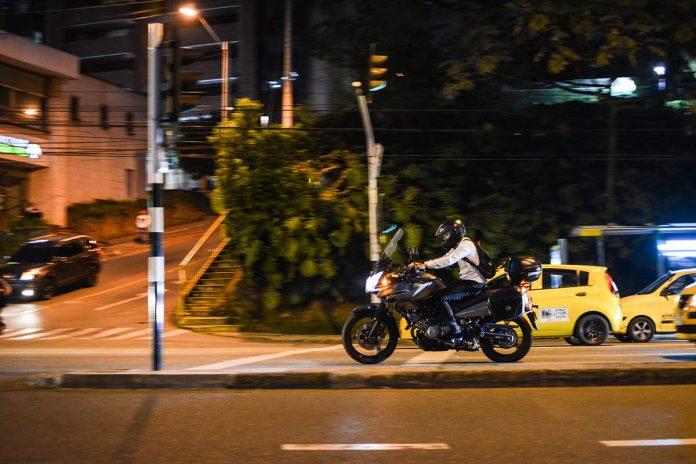 Toque de queda en Medellín en las noches de este viernes 21 y sábado 22 de agosto