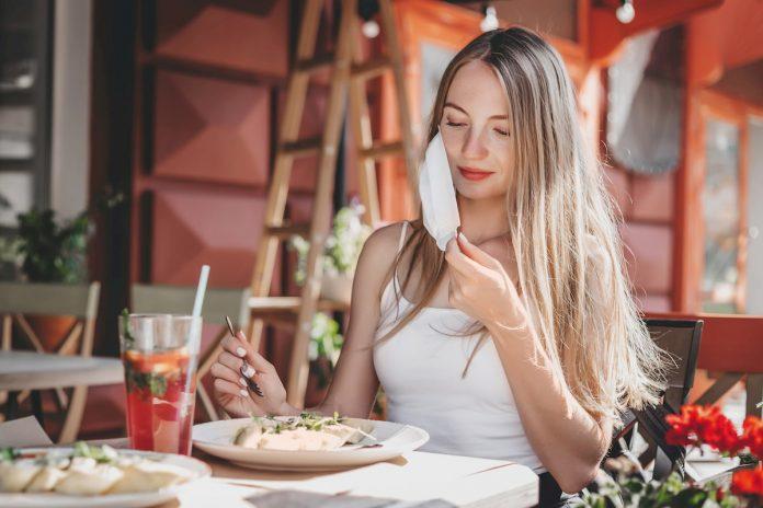 Nuevas regulaciones para el sector gastronómico en la reapertura en Medellín