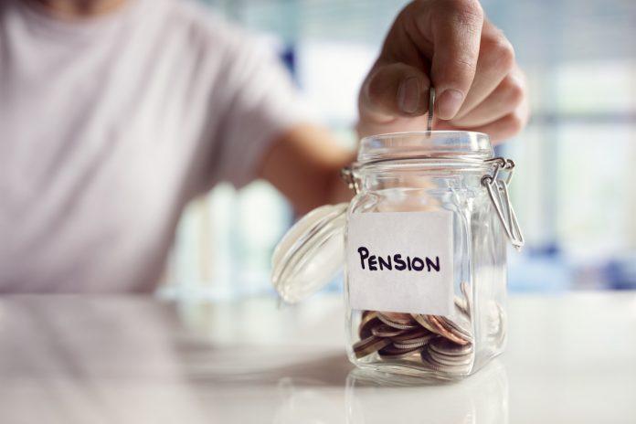Retiro de fondos de pensiones: ¿un salvavidas para los hogares?