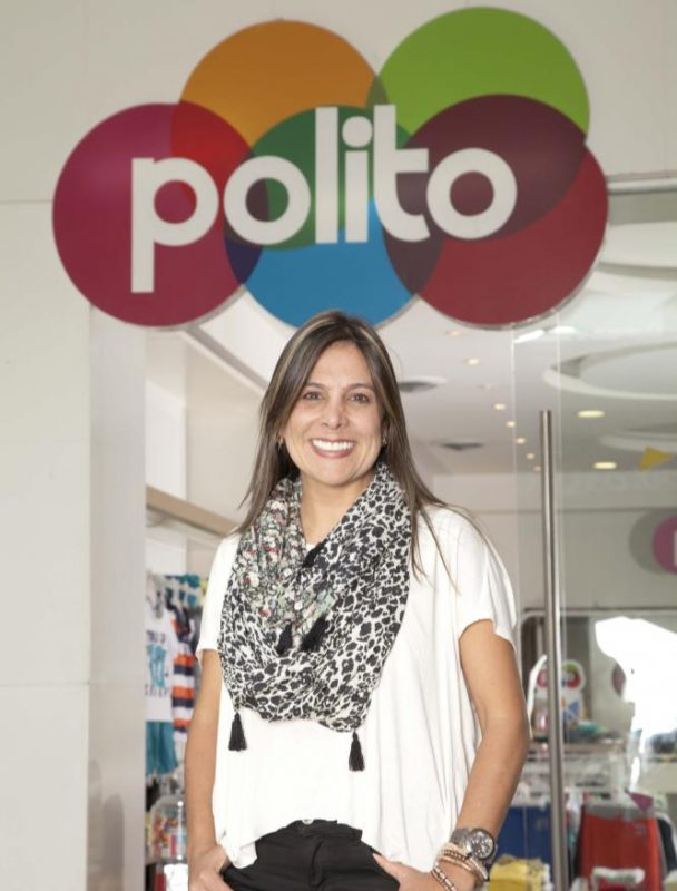 Polito_Natalia Zabala