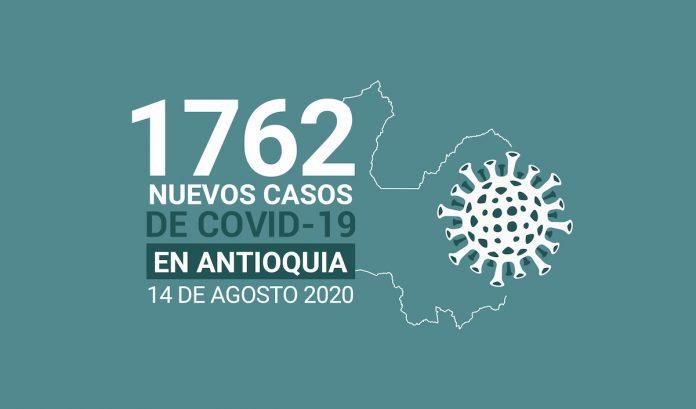 Reporte de casos nuevos de covid19 en antioquia del 14 de agosto de 2020 (1)