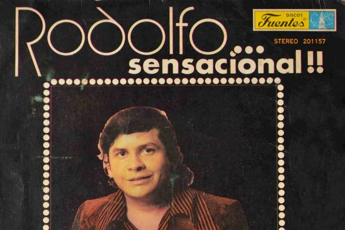 Rodolfo Aicardi_LP