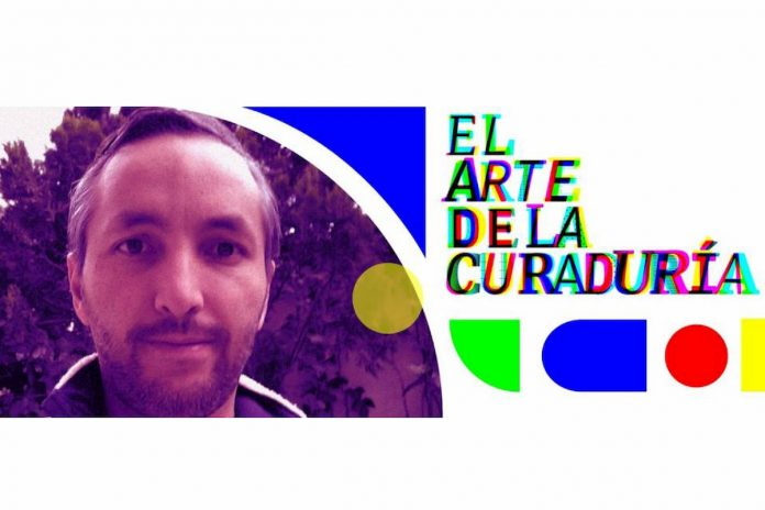 Sergio Pabón, director del Festival Estéreo Picnic
