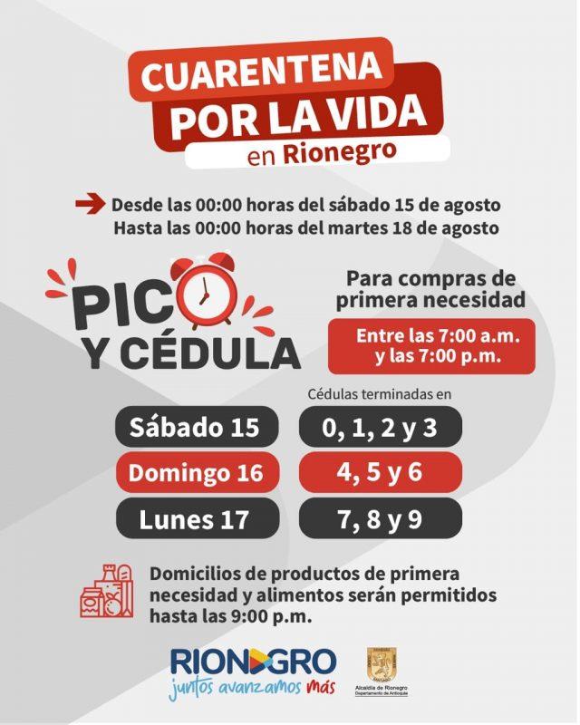 pico-y-cédula-este-fin-de-semana-en-Rionegro-2