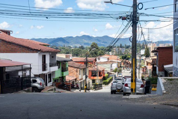 pico y cédula este fin de semana en Rionegro