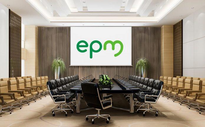 renuncia de la Junta EPM