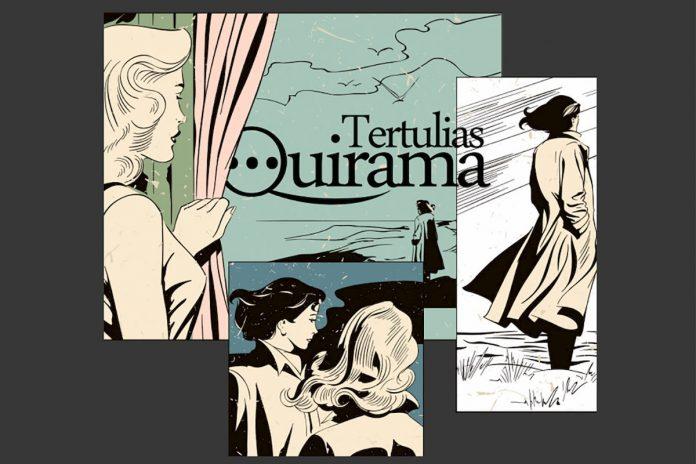tertulias_quirama_comic