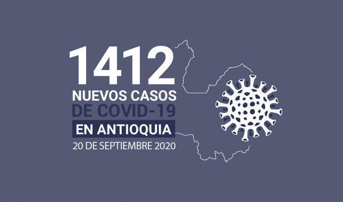 2020-09-20 Reporte COVID Antioquia