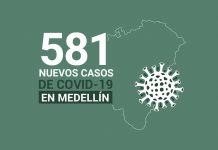 2020-09-24 Reporte COVID Medellín Mapa
