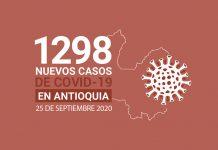 2020-09-25 Reporte COVID Antioquia