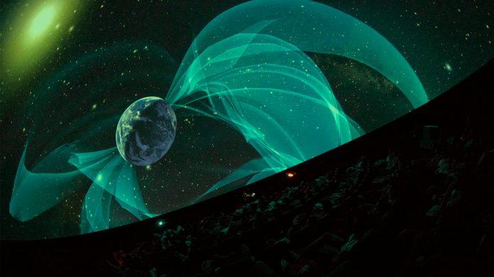 Astronomía Antología del cielo
