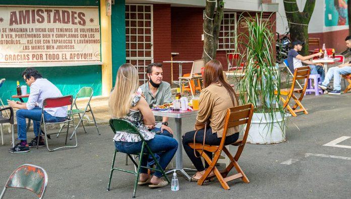 Estas serán las reglas para la venta de licor en Medellín