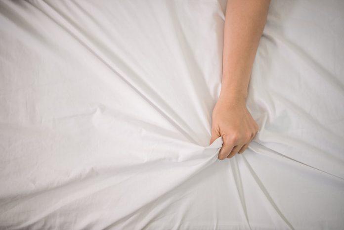 Expande tu potencial orgásmico: taller este lunes