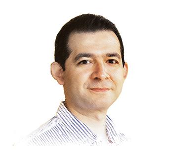 Iván Castillo