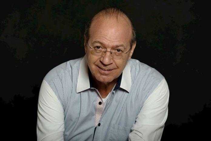Ivan Mazo