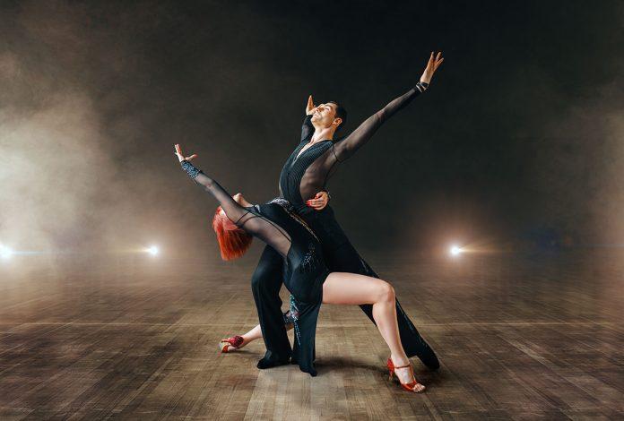 Nostalgia: el término más afín al tango
