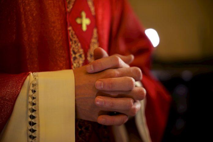 Reapertura para iglesias y otros cultos