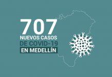 casos-nuevos-de-COVID19-en-Medellin-del-26-de-septiembre-de-2020
