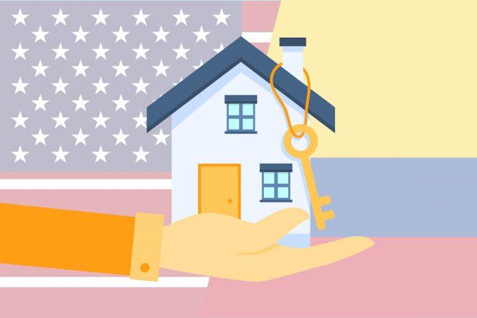 ciudadanos provenientes de Colombia son los mayores adquirientes de propiedades inmobiliarias en Estados Unidos-01 (1)
