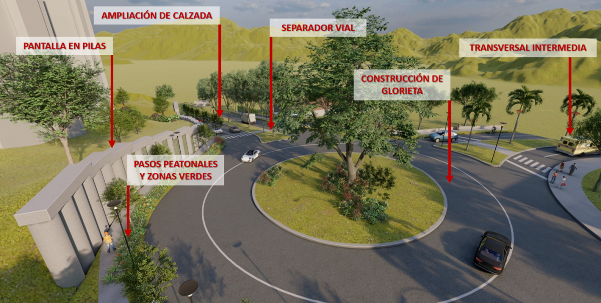 Render-Ampliacion-Calle-37-Sur-El-Escobero