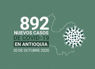 Casos-de-COVID-19-en-ANTIOQUIA-20-octubre