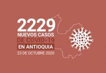 Casos-de-COVID-19-en-ANTIOQUIA-23-octubre