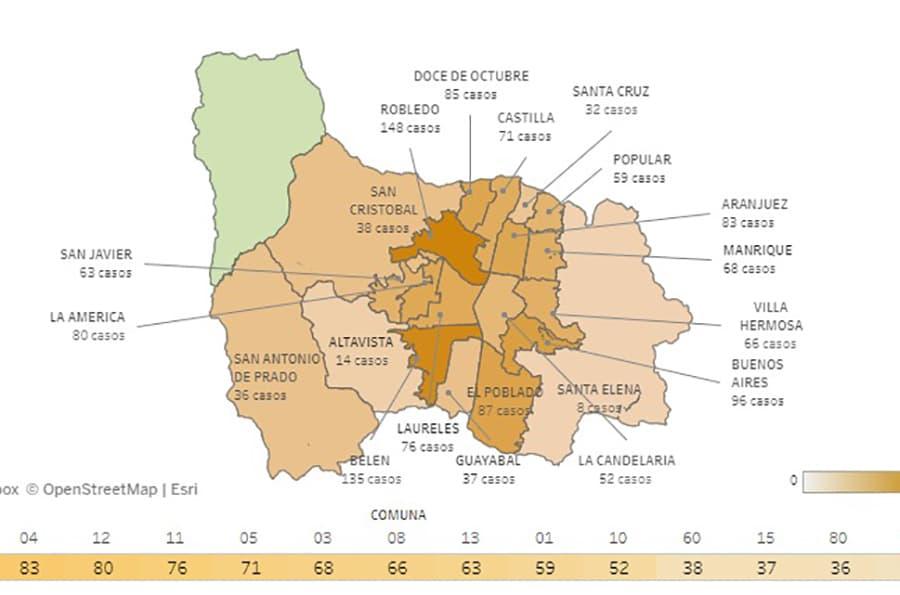 Casos-de-COVID-19-en-barrios-de-medellin-20-octubre