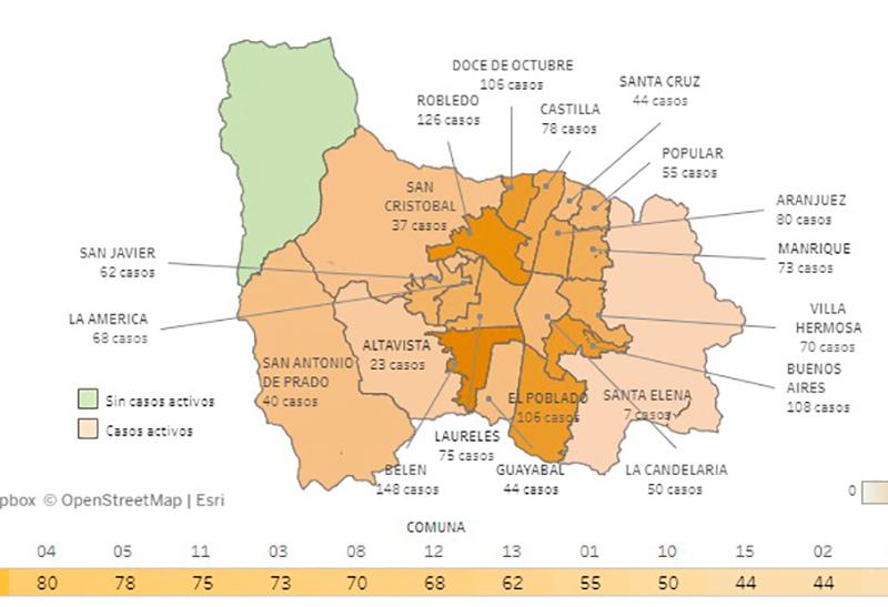 Casos-de-COVID-19-en-barrios-de-medellin-22-octubre