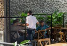 """""""Cerrar no es una opción, no nos dejen solos"""": comerciantes de bares, restaurantes y discotecas"""