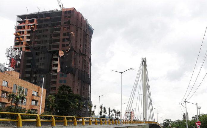 Impuesto Predial urbano en Envigado