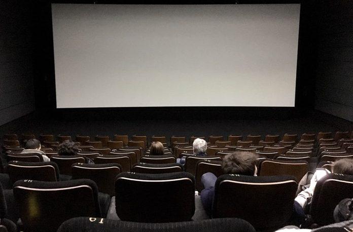 MinSalud aprobó protocolos de bioseguridad cines y teatros