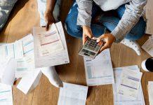 Sería fatal que los bancos nos reactivarán los créditos víctima de CDO